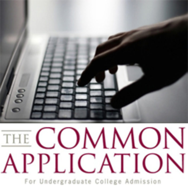 personal statement prompt common app